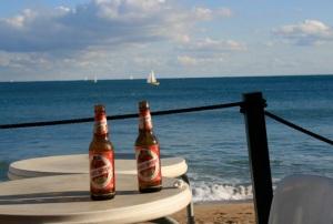 img_9843-cerveza