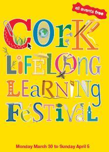lifelong-learning-festival-09