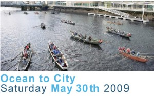 Image from www.oceantocity.com