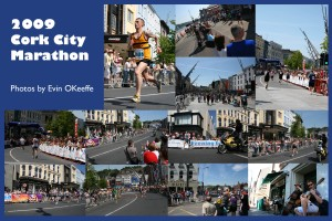 "Photos from the annual Cork City Marathon, held on 1 June 2009. Copyright Ífl´˛fi‡ˆ˜¨'""Ôˆ∏بÁÏΡ‰´Í‰ˇ˛‡Ç°Á◊¨·ı¥ˆº˜∫√ƒ†ç§≈´ç®†¶√¥•∫¨ªˆ˜π¬…æ≤ Evin O'Keeffe"