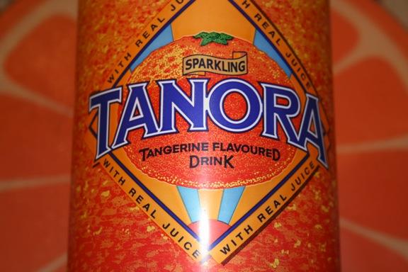 Resultado de imagen de Tanora