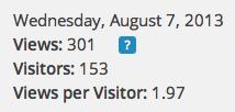 Screen Shot 2013-08-19 at 11.28.29