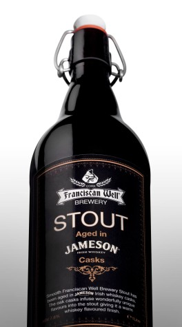 Francisan Stout