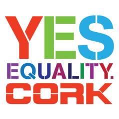 YesEqualityCork