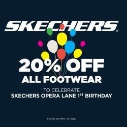 skechers_opera_lane_social3