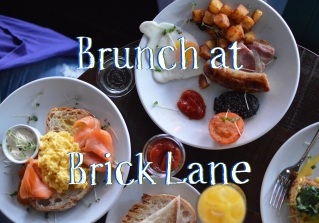 brunch-at-brick-lane