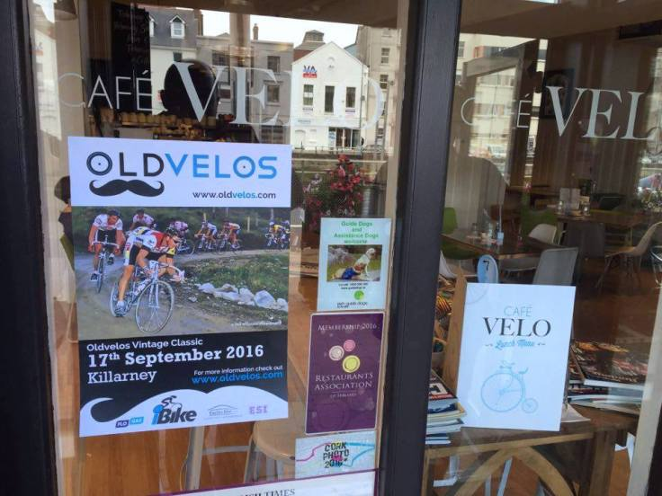 brunch-at-cafe-velo-1