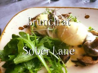 sober-lane-brunch-in-cork-city-2
