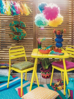 Homesense_press shots_16