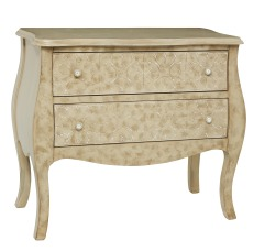 Homesense_Tan Sideboard_€249.99