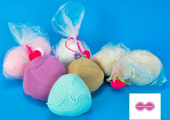 knitted-knockers-blue-background