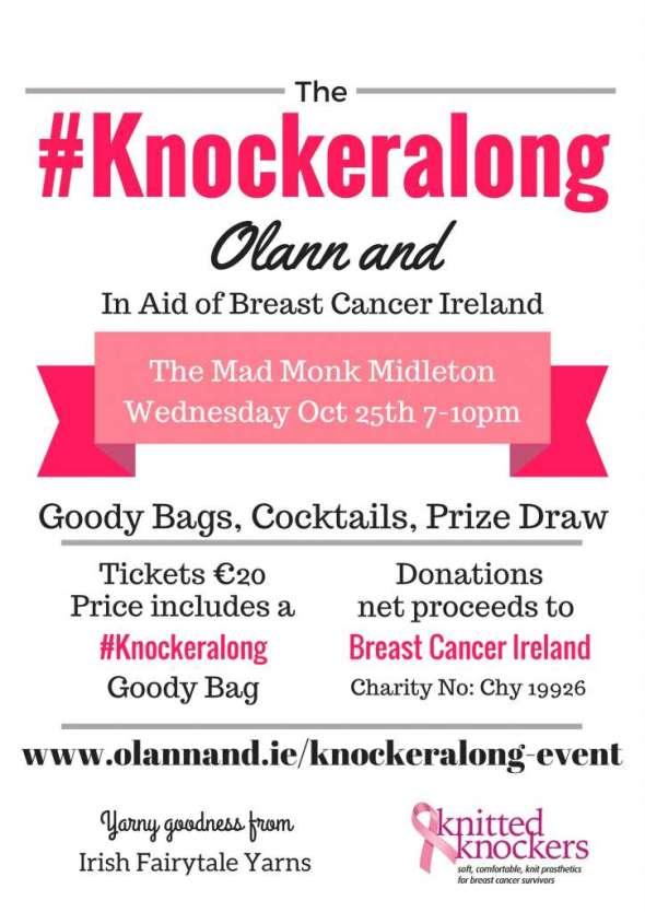 Knockeralong-Event-Poster-724x1024